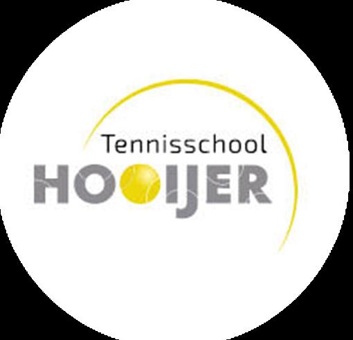 Tennisschool Hooijer